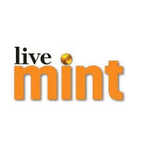 Live MINT Image
