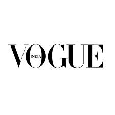 Vogue Image